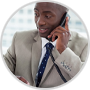 Become an agent for Cloud Based Phone Systems