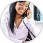 Become an agent for Local Phone Service