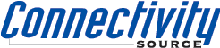 Connectivity Source, Inc.